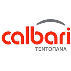 https://tentoepiloges.gr/wp-content/uploads/2020/02/Calbari-300x300.jpg